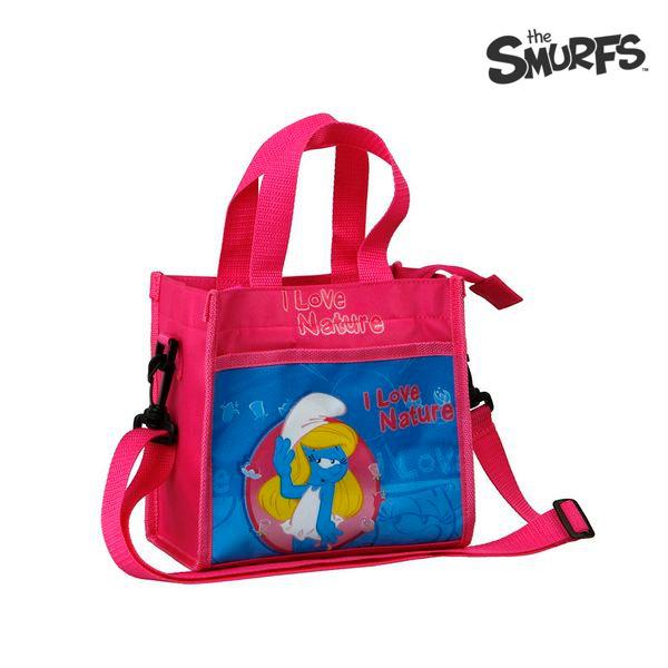 Majhna torbica The Smurfs 909