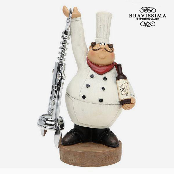 Supporto per Cavatappi  Bravissima Kitchen 8755