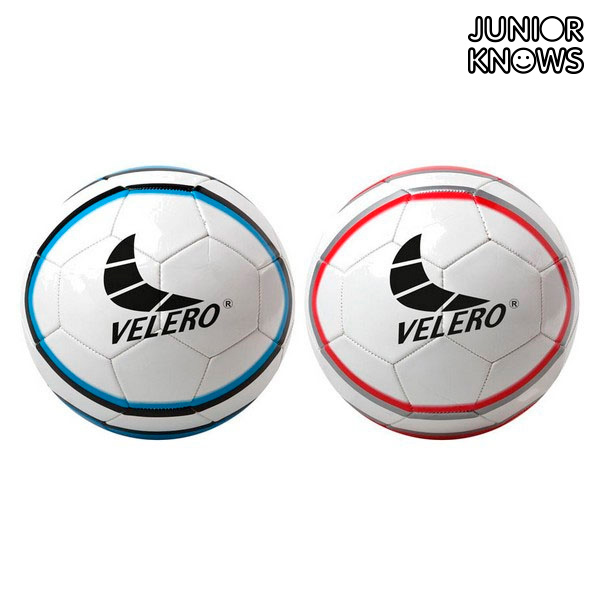 Pallone da Calcio Junior Knows 33047