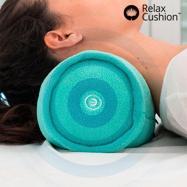 Masažni Aparat Relax Roll-over