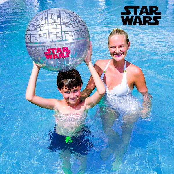 Napihljiva Žoga Star Wars