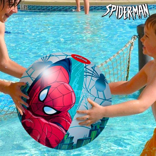 Napihljiva Žoga Spiderman