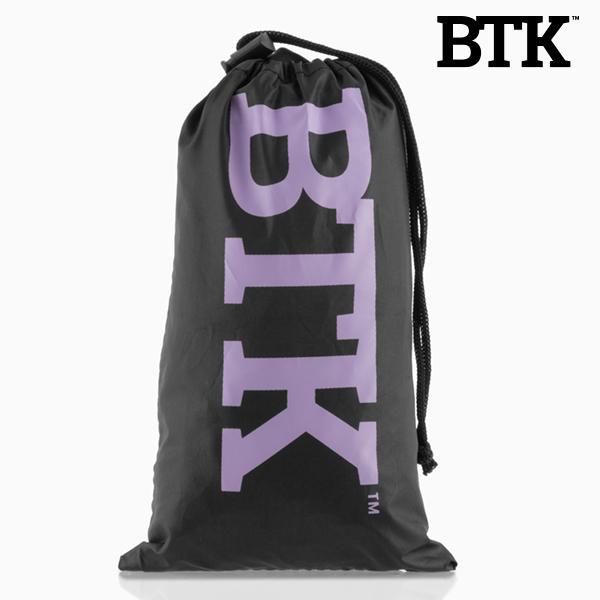Paracaídas de Resistencia para Entrenamiento BTK (4)