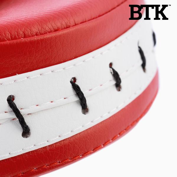 Manopla de Boxeo BTK (5)