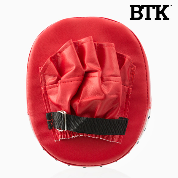 Manopla de Boxeo BTK (4)