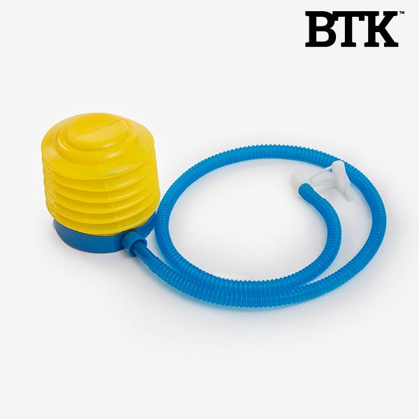 Kit de Entrenamiento para Fitness BTK (2)