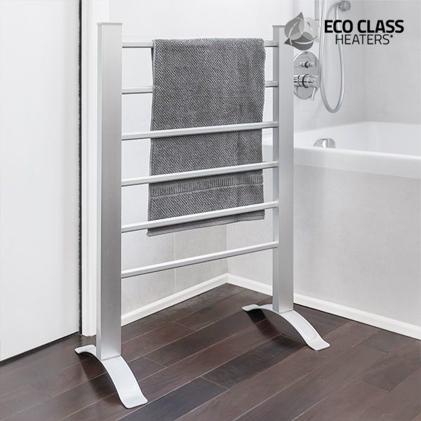 Električni Sušilec Brisač Eco Class Heaters