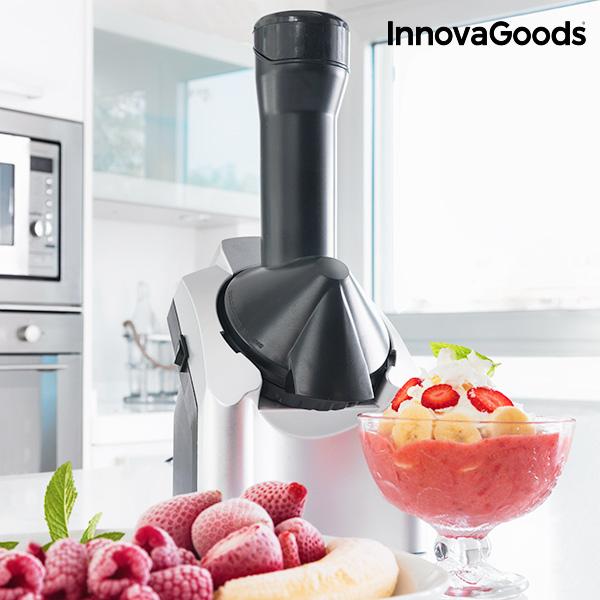 Macchina per Fare Gelati alla Frutta Innovagoods