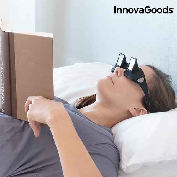 Prizma Očala z 90º Vidnim Kotom InnovaGoods