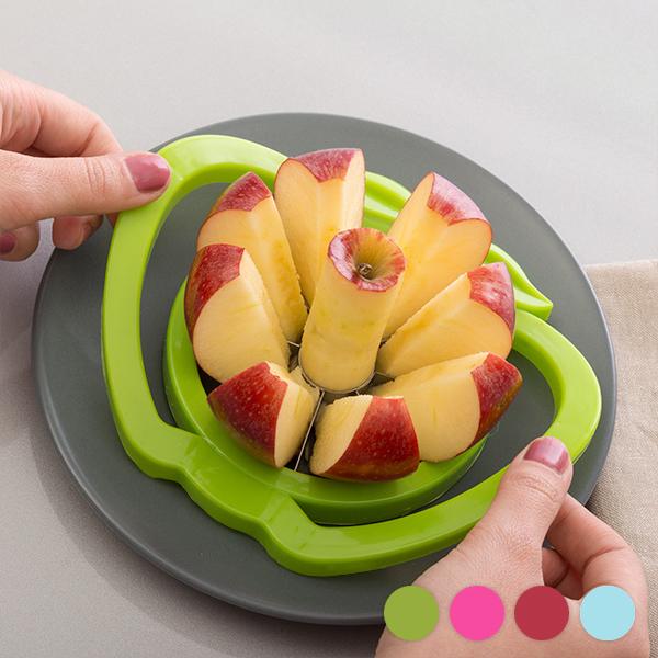 Cortador de Manzanas Bravissima Kitchen