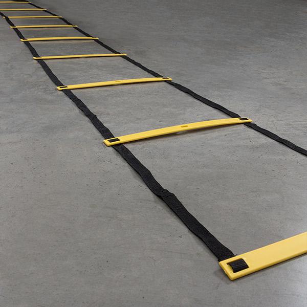 Escalera de Agilidad Fitness Sport Xpert (1)