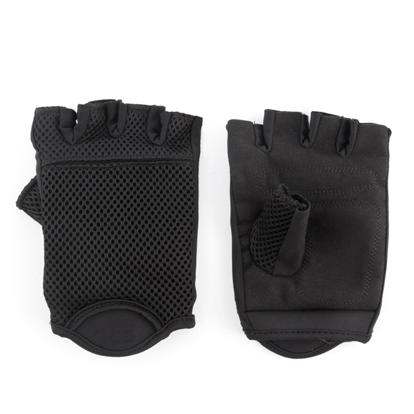Guantes para Pesas L/XL Sport Xpert (1)