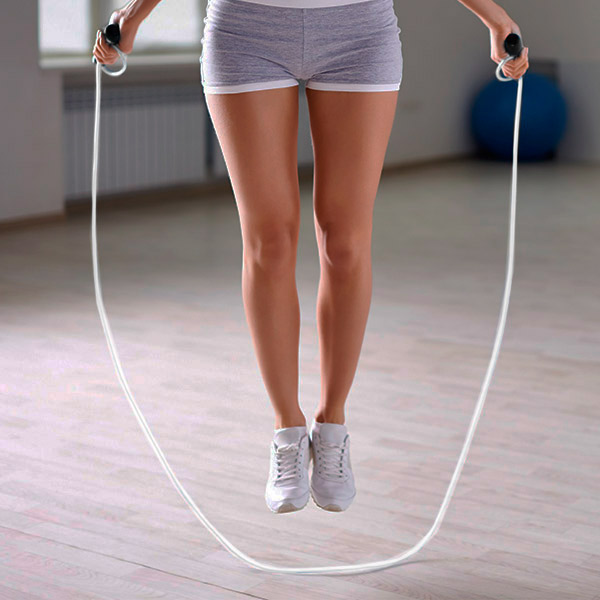 Comba Digital Fitness Sport Xpert