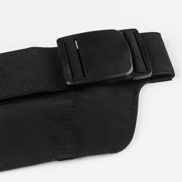 Cinturón Deportivo con Bolsillo Sport Xpert (3)