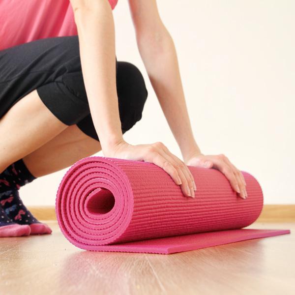 Esterilla Yoga Sport Xpert