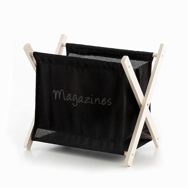 Revistero Plegable Magazines Homania (3)