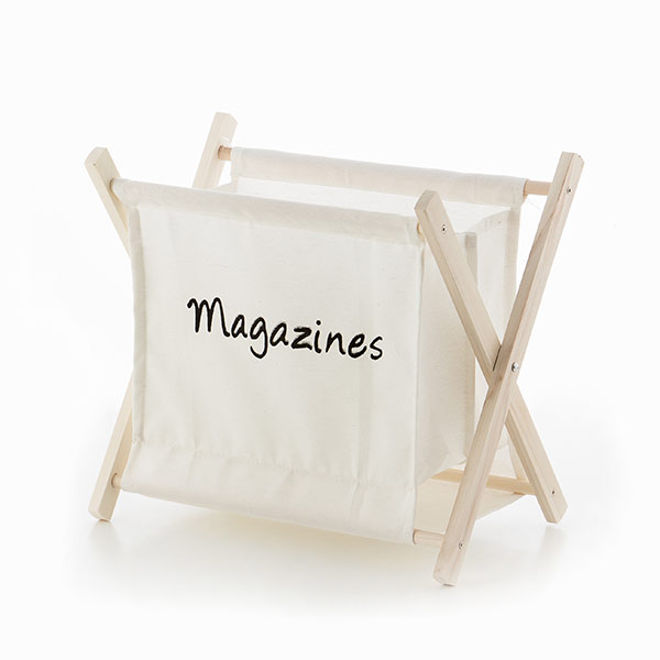 Revistero Plegable Magazines Homania (2)