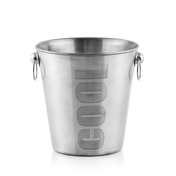 CUBITERA INOX COOL BRAVISSIMA KITCHEN