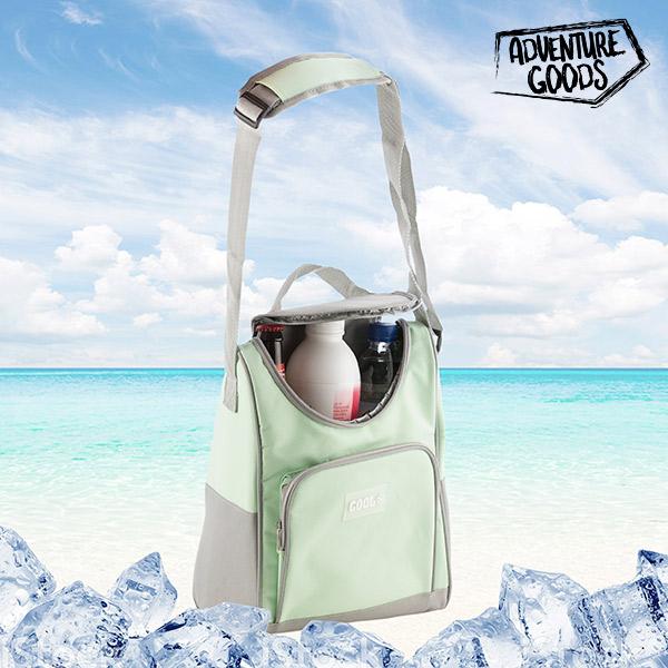 Borsa Frigo Cool Adventure Goods (10 L)