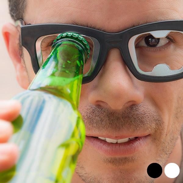 Abrebotellas Gafas Gadget and Gifts