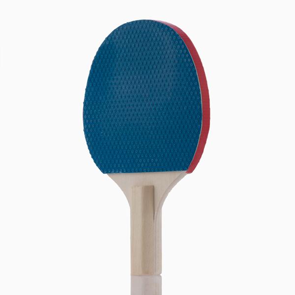 Gioco Ping-Pong Mini