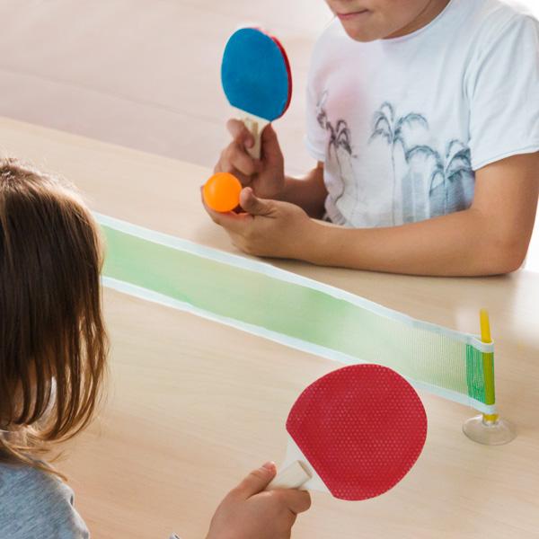 Igra Mini Ping-Pong