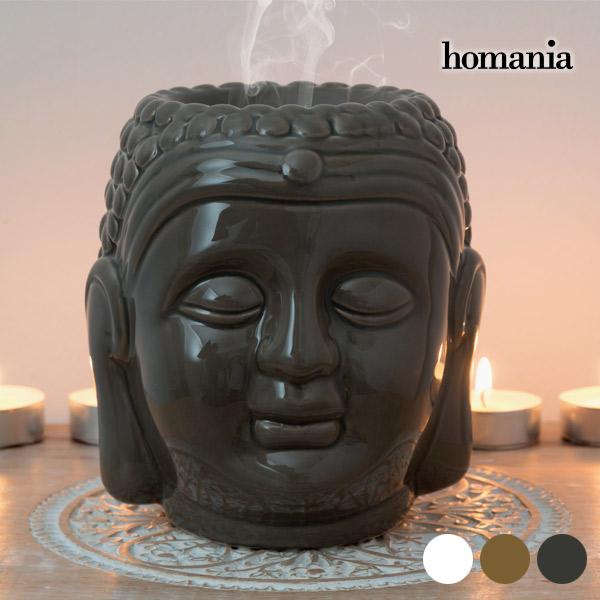Quemador de Esencias Buda Homania