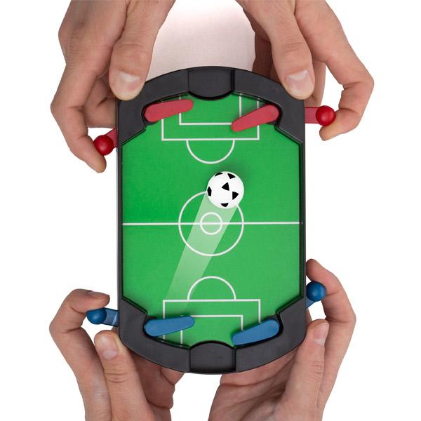 Mini Namizni Nogomet Pinball