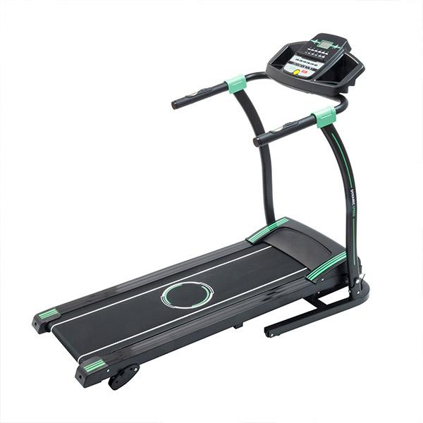Cinta de Correr Cecofit Fitness 7007 (5)