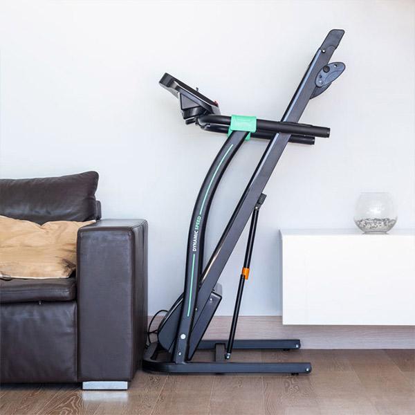 Cinta de Correr Cecofit Fitness 7007 (1)