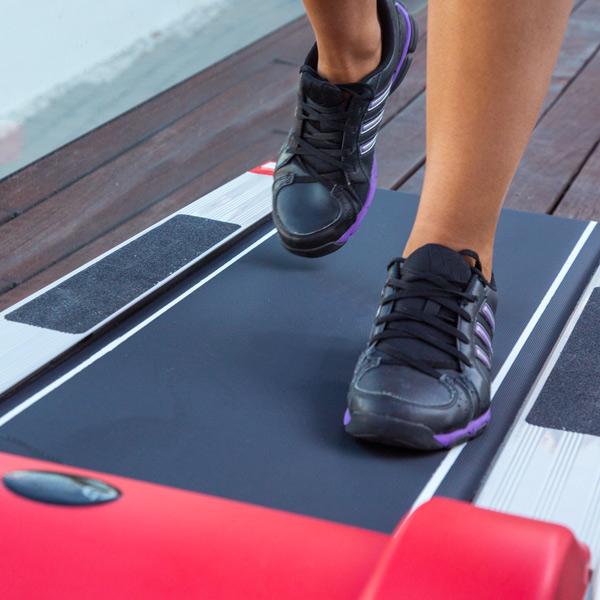 Cinta de Andar Cecofit Fitness 7001 (6)
