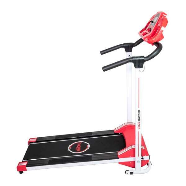 Cinta de Andar Cecofit Fitness 7001 (2)
