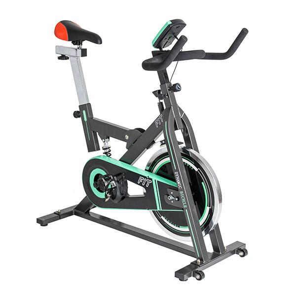 Bicicleta de Spinning Cecofit Fitness 7004 (7)