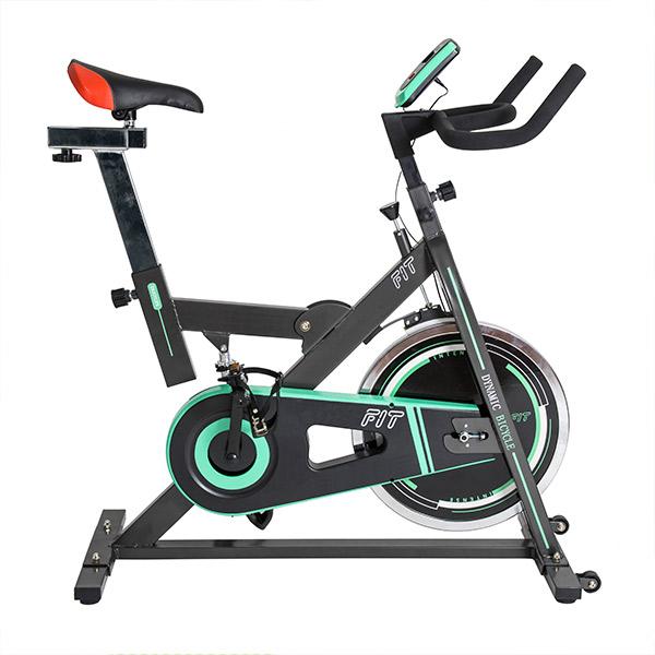 Bicicleta de Spinning Cecofit Fitness 7004 (6)
