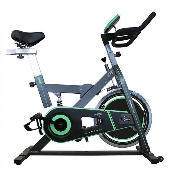 Bicicleta de Spinning Cecofit Fitness 7004 (2)