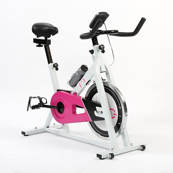 Bicicleta de Spinning Cecofit Fitness 7003 (5)