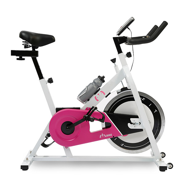 Bicicleta de Spinning Cecofit Fitness 7003 (1)