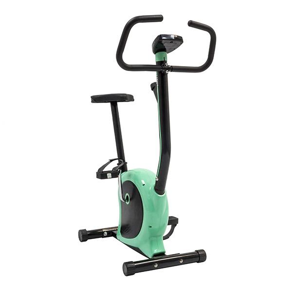 Bicicleta Estática Cecofit Fitness 7006 (3)