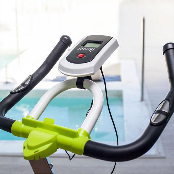 Bicicleta de Spinning Cecofit Fitness 7008 (5)
