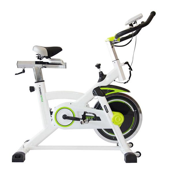 Bicicleta de Spinning Cecofit Fitness 7008 (4)