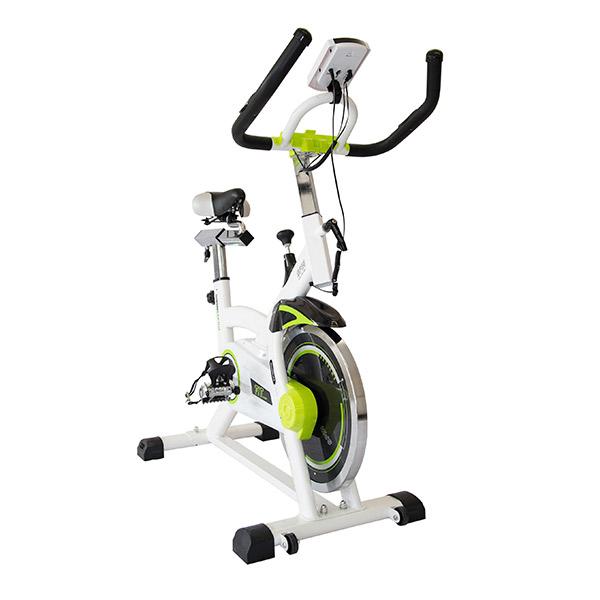 Bicicleta de Spinning Cecofit Fitness 7008 (2)