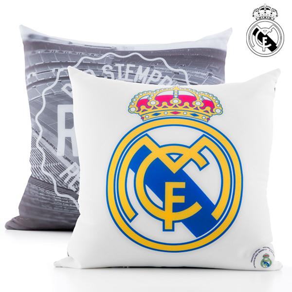 Blazina proti Stresu Real Madrid C.F.