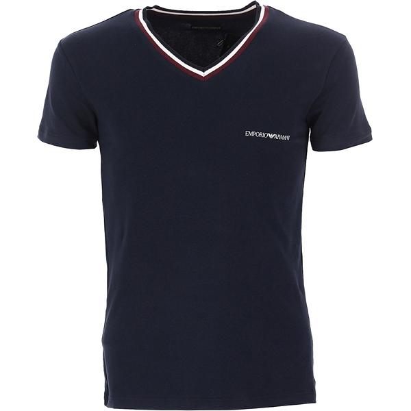 Camiseta Interior de Hombre Emporio Armani 110810-7A525-135