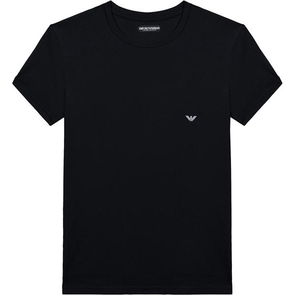 Camiseta Interior de Hombre Emporio Armani 111035-7A516-20