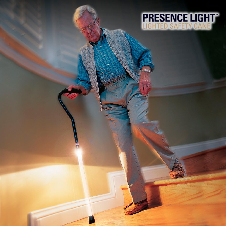 Palica Presence Light