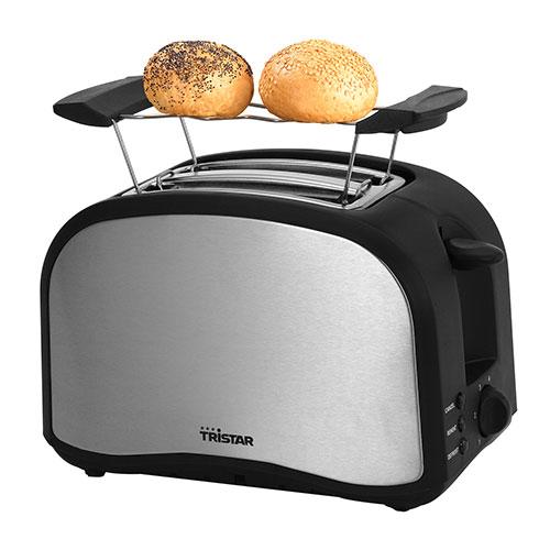 Tristar BR1022 Opekač Kruha