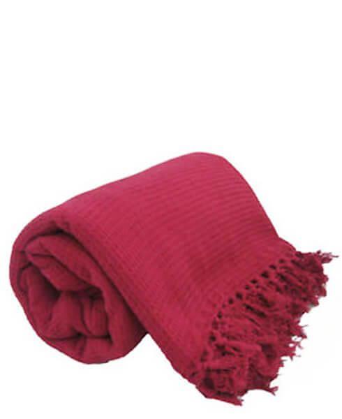 Gulvtæpper og tæpper