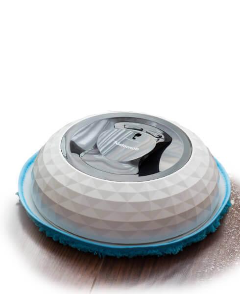 Rengøring, Støvsugning og Strygning