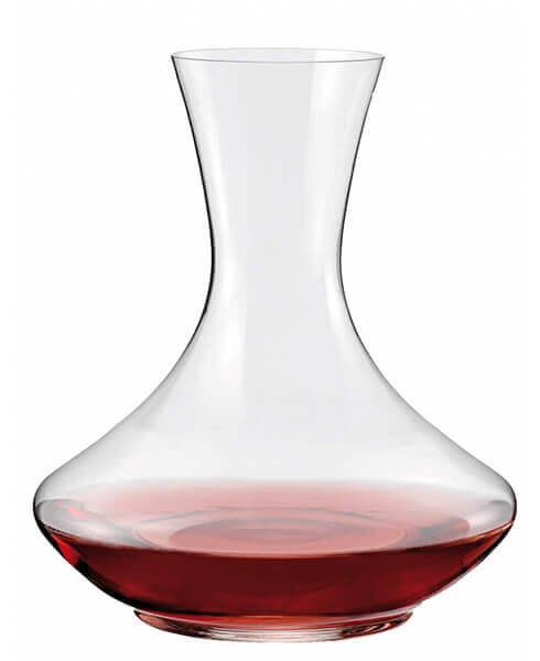 Vin reoler og tilbehør