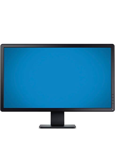 skærme